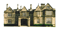 Link to visit Muckross House