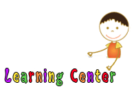 Link To The Learning Center