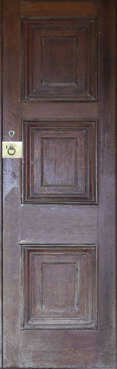 Image of Right Door